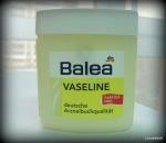 vaselina cosmetica balsam de buze