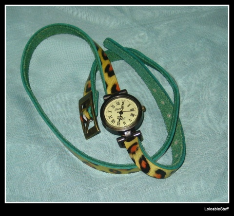 Sammy dress watch order free shipping