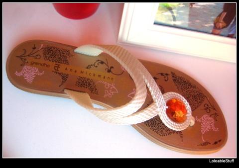 Grandha Brazil Ipanema shoes sandals flats flip flops papuci Zorile Store comanda
