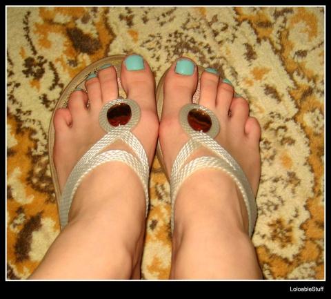 Zorile Store comanda papuci livrare poze reale