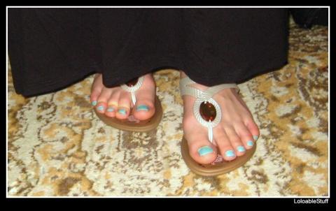 Ambasador Zorile Store Grandha Ipanema shoes pantofi poze review